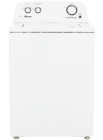 Servicio t cnico lavadoras amana tenerife visita gratis for Tecnico de lavadoras tenerife